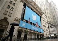 تويتر تطلق تطبيق جديد لدعم التفاعل مع المحتوى