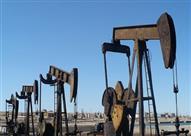 صعود أسعار النفط مع ترقب نتيجة استفتاء بريطانيا
