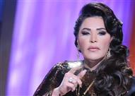 الفنانة أحلام تسب مذيعًا لبنانيًا على الهواء - فيديو