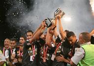 صحيفة جزائرية- وفاق سطيف يستنجد بالفيفا عقب إقصائه من دوري الأبطال