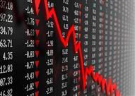 الأسهم الأوروبية تتجه لتسجيل أكبر خسارة يومية بعد استفتاء بريطانيا