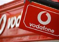 فودافون: من السابق لأوانه تحديد تداعيات خروج بريطانيا على مقر الشركة