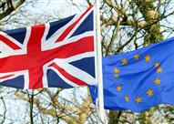أستاذ علوم سياسية: خروج بريطانيا من الاتحاد الأوروبي له تداعيات ايجابية