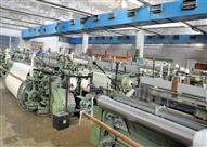 الصناعة: إصدار موافقات لإقامة 216 مشروعًا باستثمارات 5.8 مليار جنيه