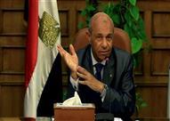 """5 وقائع """"رشوة"""" في محافظة القاهرة خلال ثلاثة أشهر.. وتيمور: """"أخطر تهديد"""
