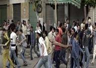 إصابة 3 أشخاص في مشاجرة بأوسيم بسبب خلافات مالية