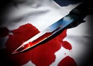 اعترافات قاتل صديقه ببني سويف: رسالة موبايل كشفت المستور