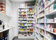 مجلس الدولة ينظر دعوى إلغاء قرار زيادة أسعار الدواء