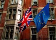 الصين تحذر من الفزع بدون داع بعد خروج بريطانيا من الاتحاد الأوروبي