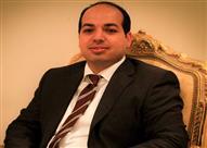 عضو الرئاسي الليبي يبحث مع أعيان ونشطاء ورشفانة والزاوية فتح الطريق