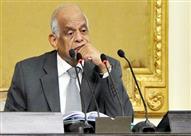 البرلمان يفوض هيئة مكتبه لتحديد موعد لمناقشة اتهامات للحكومة بإهدار