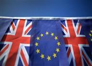 بريطانيا: توقيعات عريضة إعادة الاستفتاء تصل إلى 3.1 مليون شخص