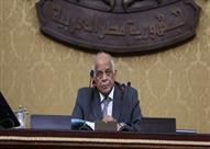 البرلمان يوافق على برنامج الملك سلمان لتنمية شبه جزيرة سيناء