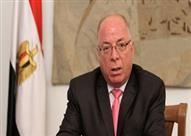 الليلة.. وزير الثقافة يشهد ختام معرض فيصل الخامس للكتاب