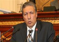 """الجمّال يعلن موافقة """"دعم مصر"""" على مشروع الموازنة"""