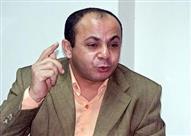 """وزير التعليم يتقدم ببلاغ للنائب العام بشأن تسريب امتحان """"الديناميكا"""""""