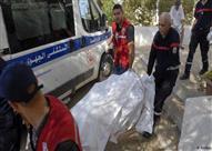 سوسة التونسية تستعيد بريقها السياحي بعد عام من هجوم امبريال