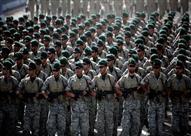 إصابة خمسة مدنيين جراء قصف إيراني للمناطق الحدودية مع اقليم كردستان