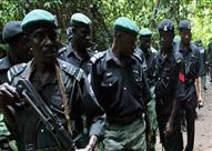 تحرير 4 مختطفين بينهم 3 أجانب في نيجيريا