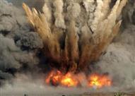 مصرع وإصابة 72 شخصًا في انفجار خلال احتفالات العيد القومي لمدغشقر
