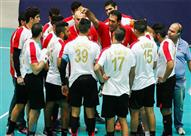 تعرف على مشوار منتخب مصر بكأس العالم لكرة اليد 2017