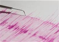 زلزال بقوة 6.3 درجة يضرب قيرغيزستان