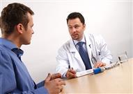 عندما يتعلق الأمر بالإيدز يجب على الأطباء عدم الحرج في طرح أسئلتهم