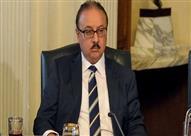 وزير الاتصالات: اهتمام كبير من القيادة السياسية بالقطاع وشركاته