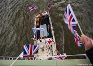أربع إمكانيات لتراجع بريطانيا عن البريكسيت