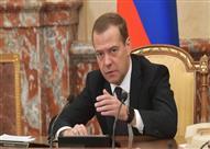 رئيس الوزراء الروسي يطالب تركيا بضمانات إضافية لأمن السياح الروس
