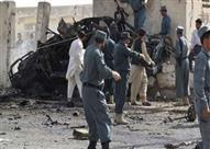 """مقتل 73 مسلحًا من طالبان في عملية عسكرية بإقليم """"نورستان"""" شرقي أفغانستان"""