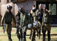 إصابة إسرائيليين في عملية طعن جديدة بشمال تل أبيب واستشهاد المنفذ