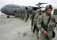 المتحولون جنسيا يخدمون علنًا في الجيش الأمريكي