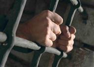 15 يوما حبس على ذمة التحقيق لمتهم بحيازة عبوة ناسفة بالدقهلية