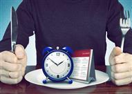 فوائد الصيام لمرضى السكر والضغط