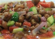 المواعيد الصحية لتناول السحور في رمضان