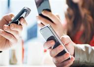 العشق الإلكتروني .. مرض العصر