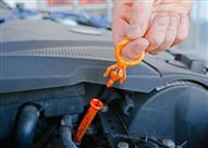 خبراء السيارات: هذه طريقة المحافظة على محرك السيارة