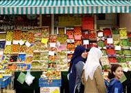 ألمانيا تفاجئ الأسواق الإسلامية في رمضان