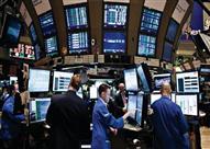 المؤشر الرئيسي في بورصة لندن يتراجع بأكثر من 8%