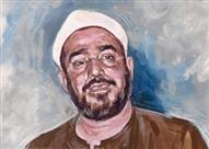 """محطات في حياة الشيخ النقشبندي """"كروان السماء"""""""