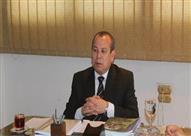 """محافظ دمياط: """"30 يونيو"""" رمز الكرامة.. والرئيس منقذ المصريين"""