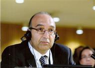 مندوب مصر لدى الأمم المتحدة: لا نعتد بأي قرارات لمجلس حقوق الإنسان