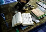 كم عدد الرسل الذين ذكروا في القرآن؟!