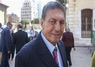"""""""دعم مصر"""": ندعم البحرين ضد اطماع إيران"""