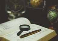 بالصور- 9 قواعد للبحث المتقدم على جوجل