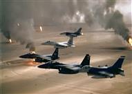 تقرير استخباراتي: مقتل 116 مدنيًا بواسطة طائرات أمريكية بدون طيار