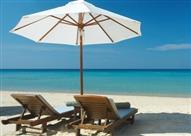 دليلك للسفر هذا الصيف.. تعرف على أرخص 5 وجهات سياحية في العالم