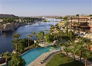 """بعد """"جراند أوتيل"""".. 6 فنادق تاريخية في مصر عليك زيارتها"""