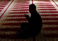 كيف تحافظ على همتك في الطاعة بعد رمضان؟!